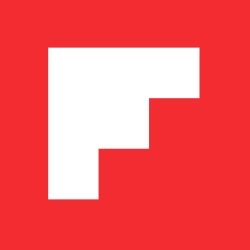 techmag on flipboard