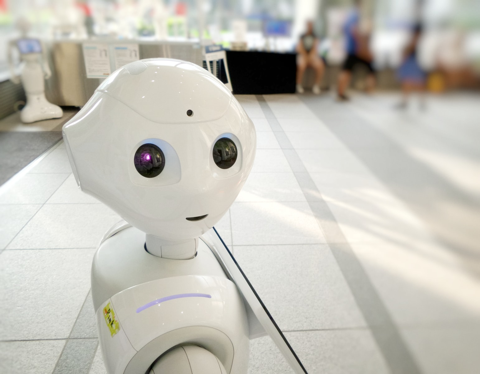 Where Artificial Intelligence is Headed in the Next Five Years
