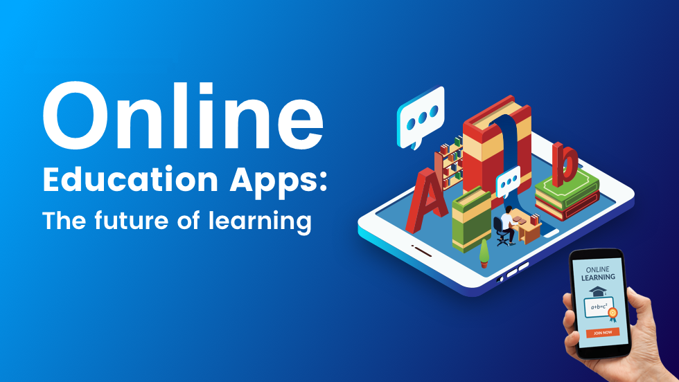 Top 10 Online Learning Apps for Students