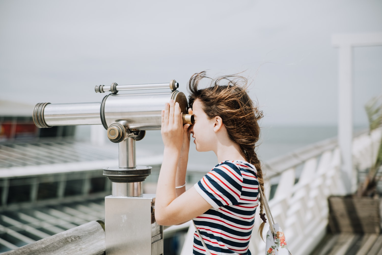 Best Telescope Buying Guide 2020