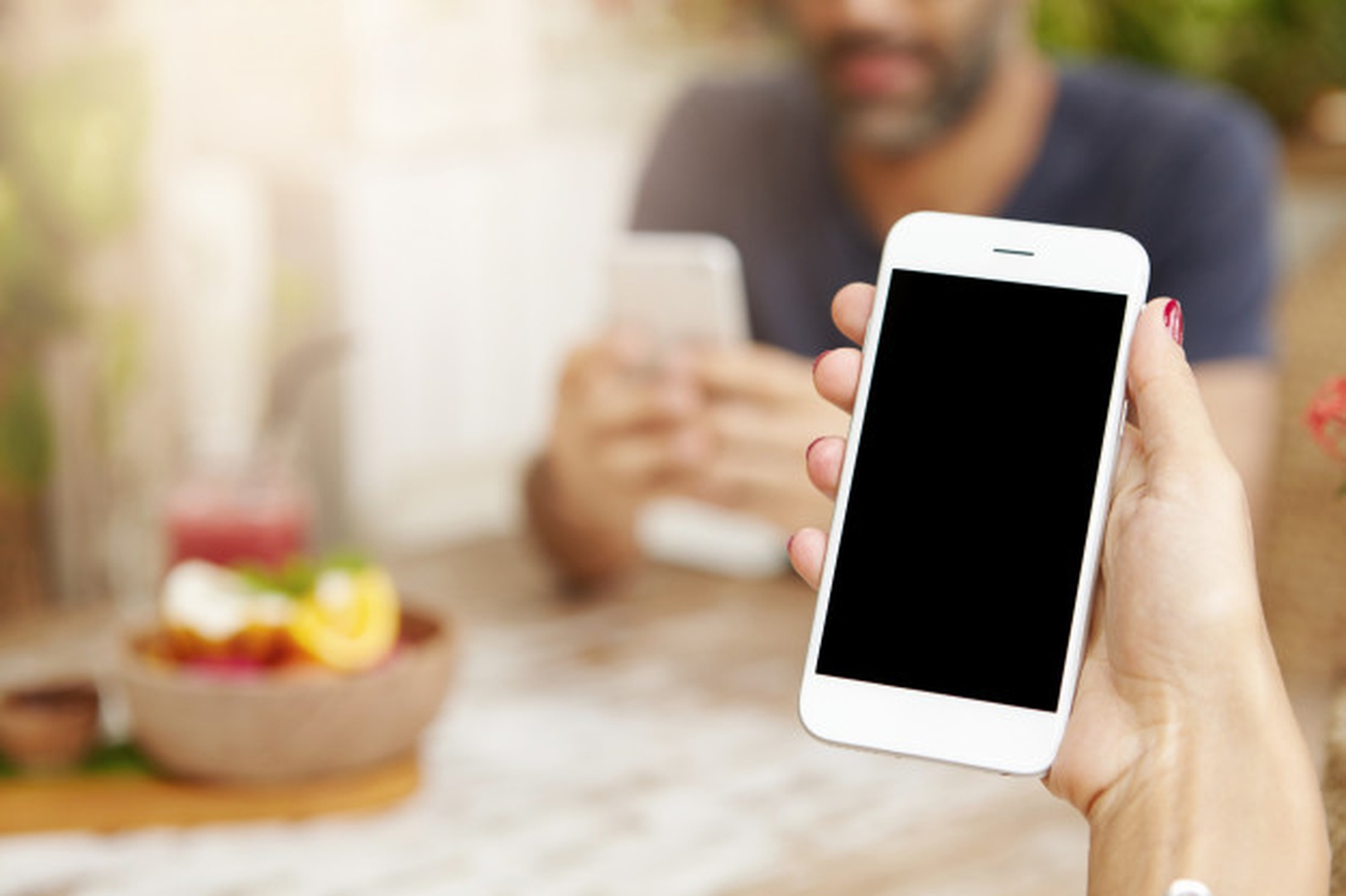 3 Things You Need to Do While Selling Used Mobile Phones