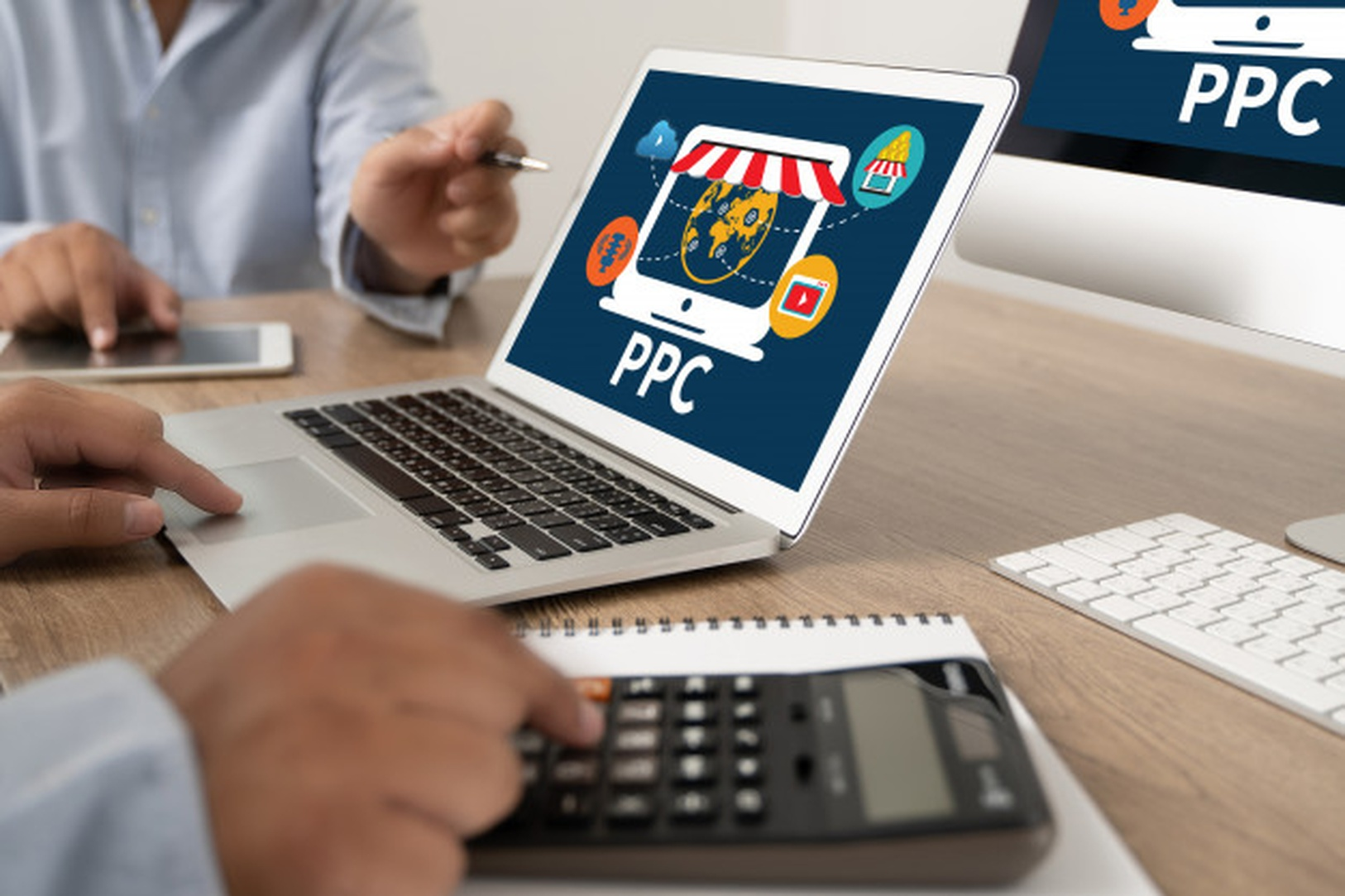 The Ultimate Guide To PPC Explained By Absolute Digital Media