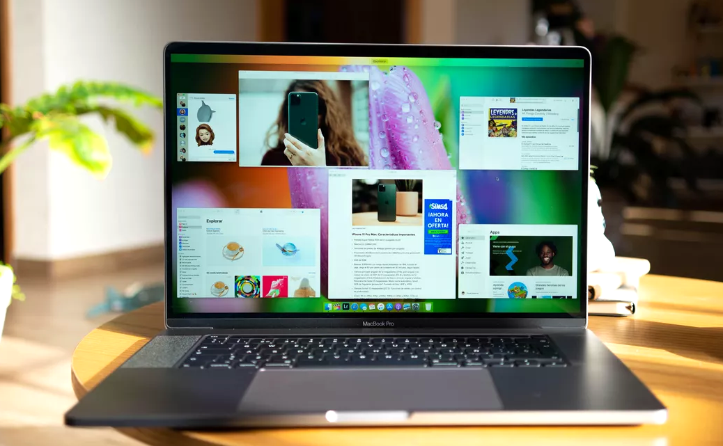 7 Ways to Fix your Mac overheating issue