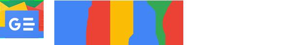 TechMag on Google News